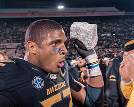 Michael_Sam_final_Mizzou_home_game.jpg