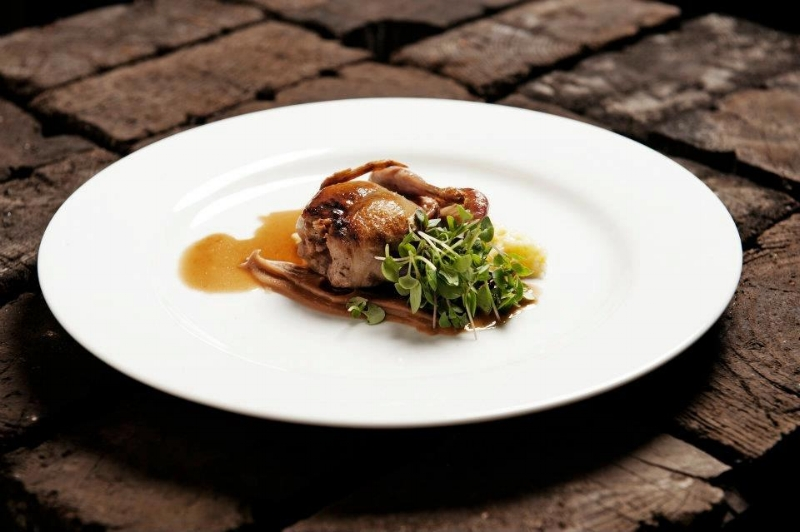 Quail with Chestnuts.jpg
