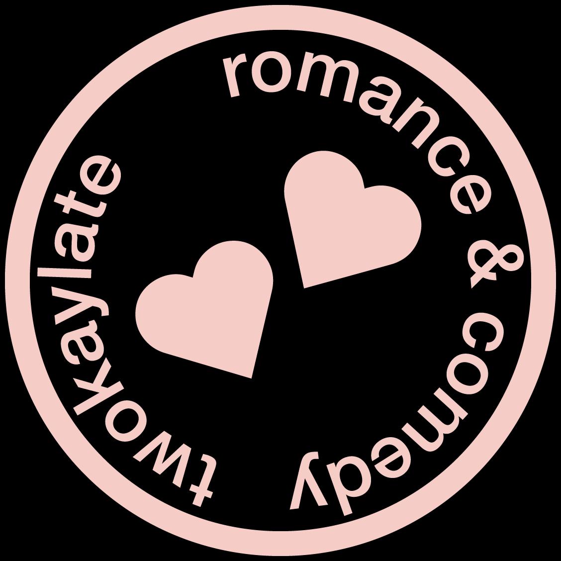 ROMCOMHEARTS_JPG.png