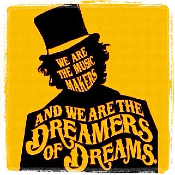 21b951cbd3bea8dd2c4c99c7644dc0ad--imagination-quotes-pure-imagination.jpg