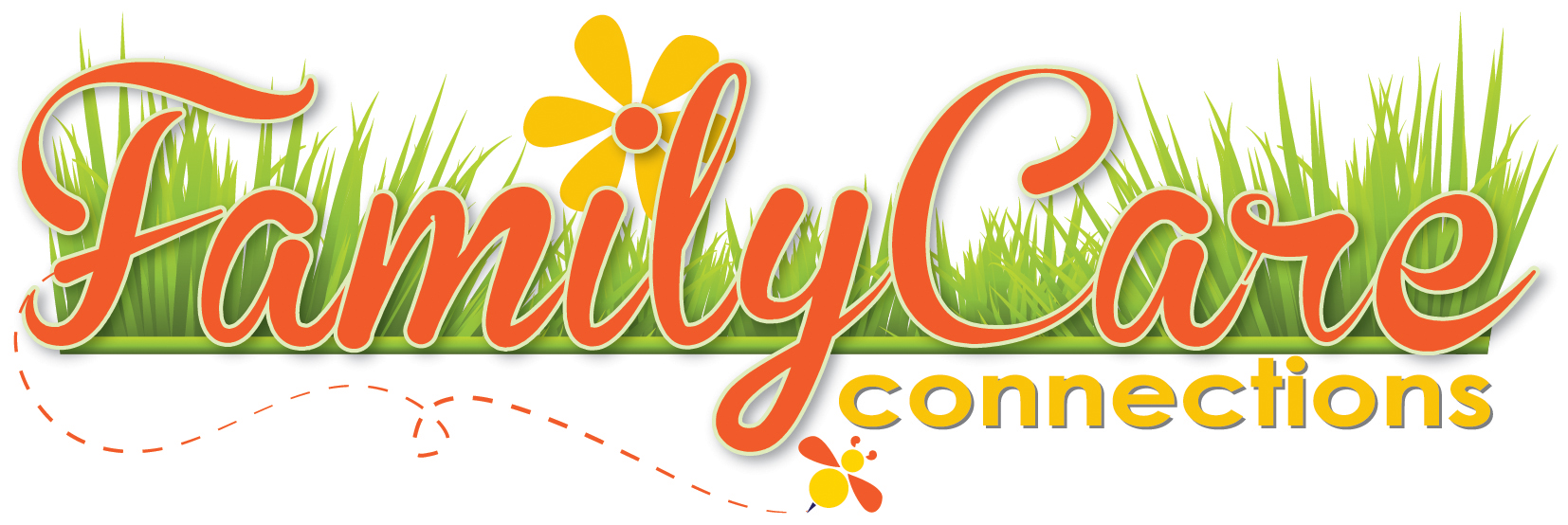 Family-Care-Connections-Logo-1-1.jpg