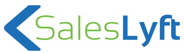 saleslyft-logo-transparent-1.png