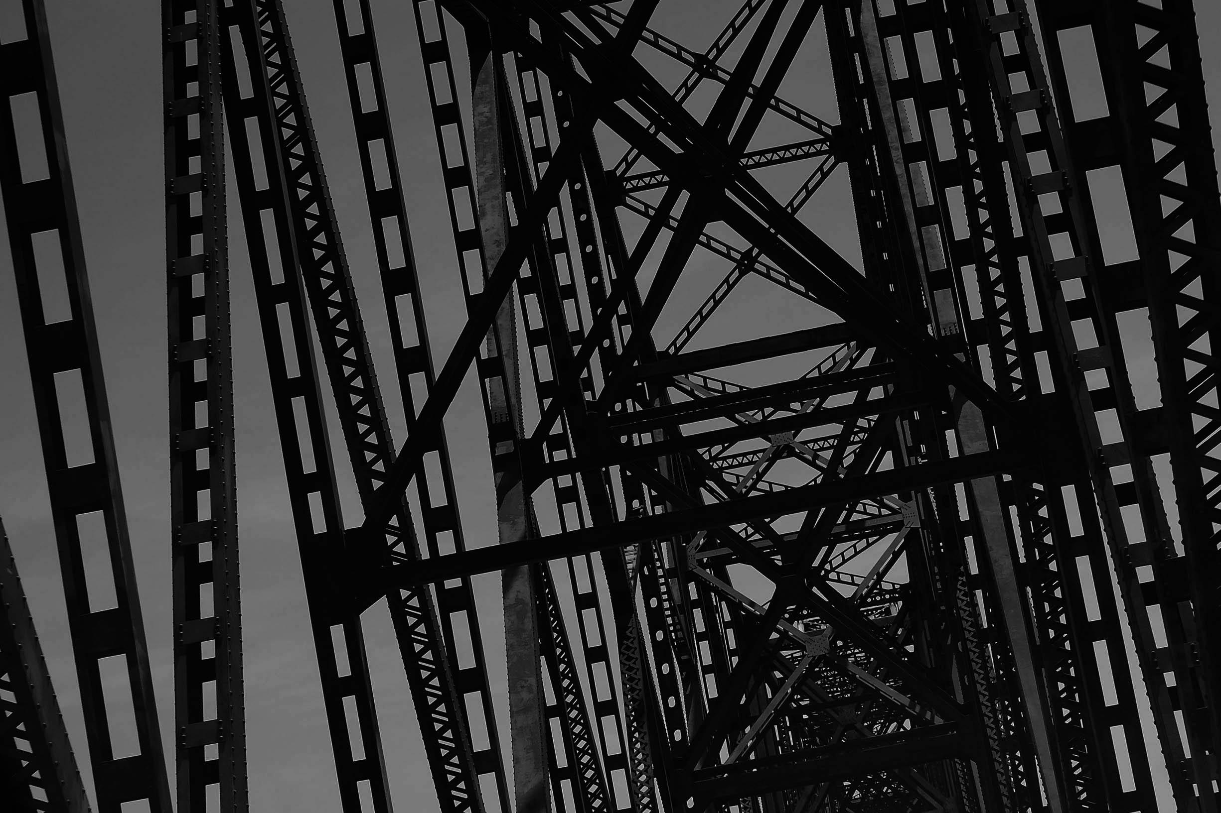 Bridge_Cairo.jpg