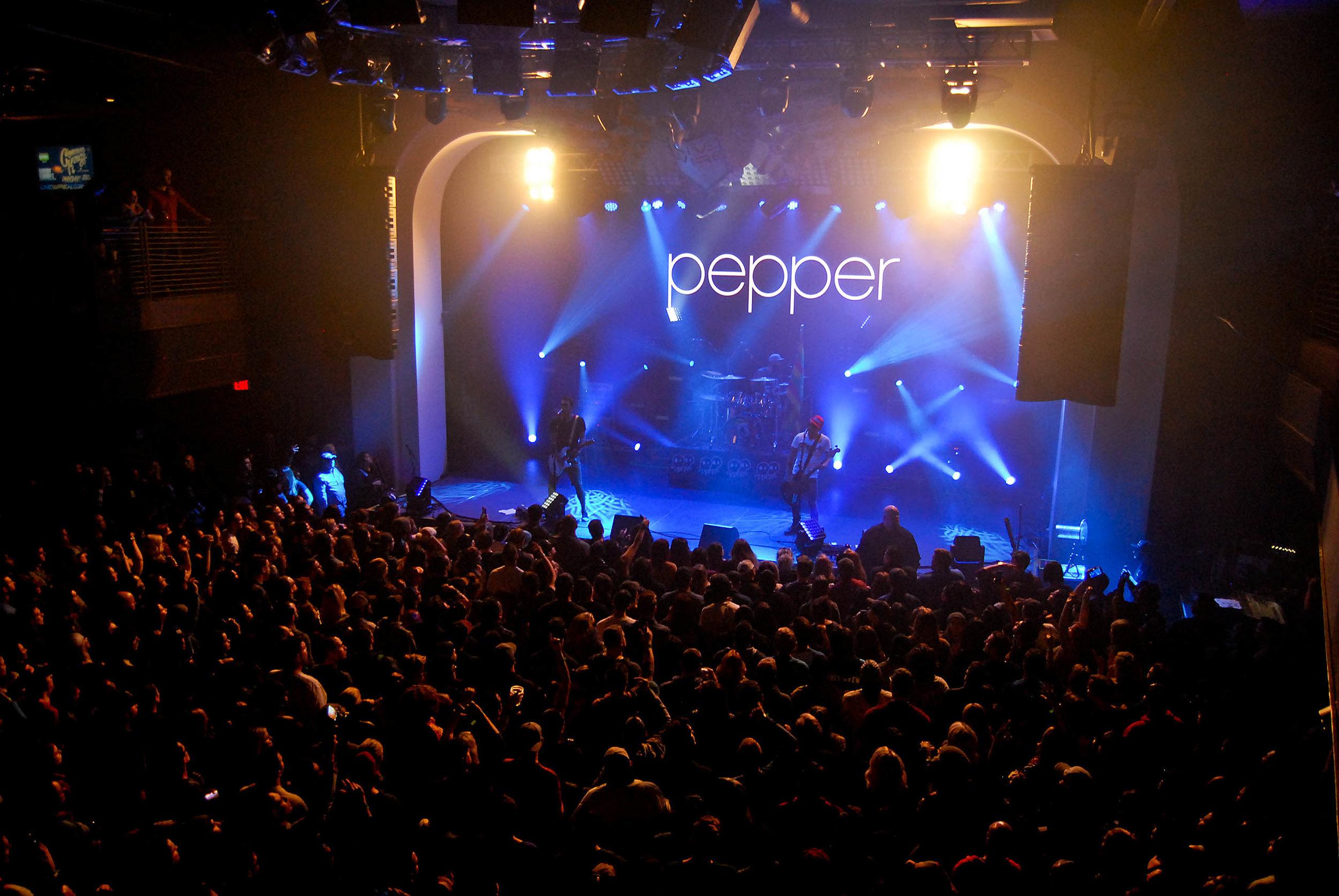 PepperSCOTTSDALE_Online.jpg