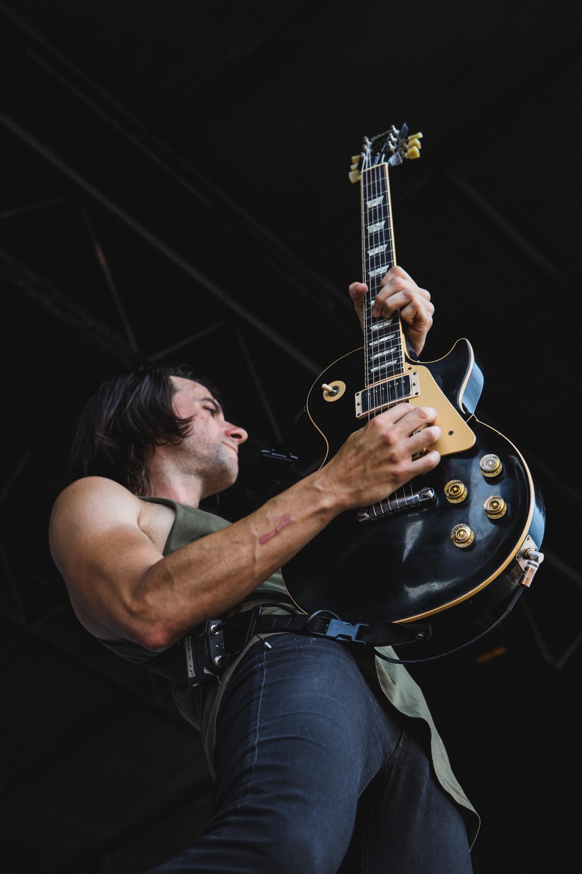 WarpedTour_Nashville2018-53.jpg