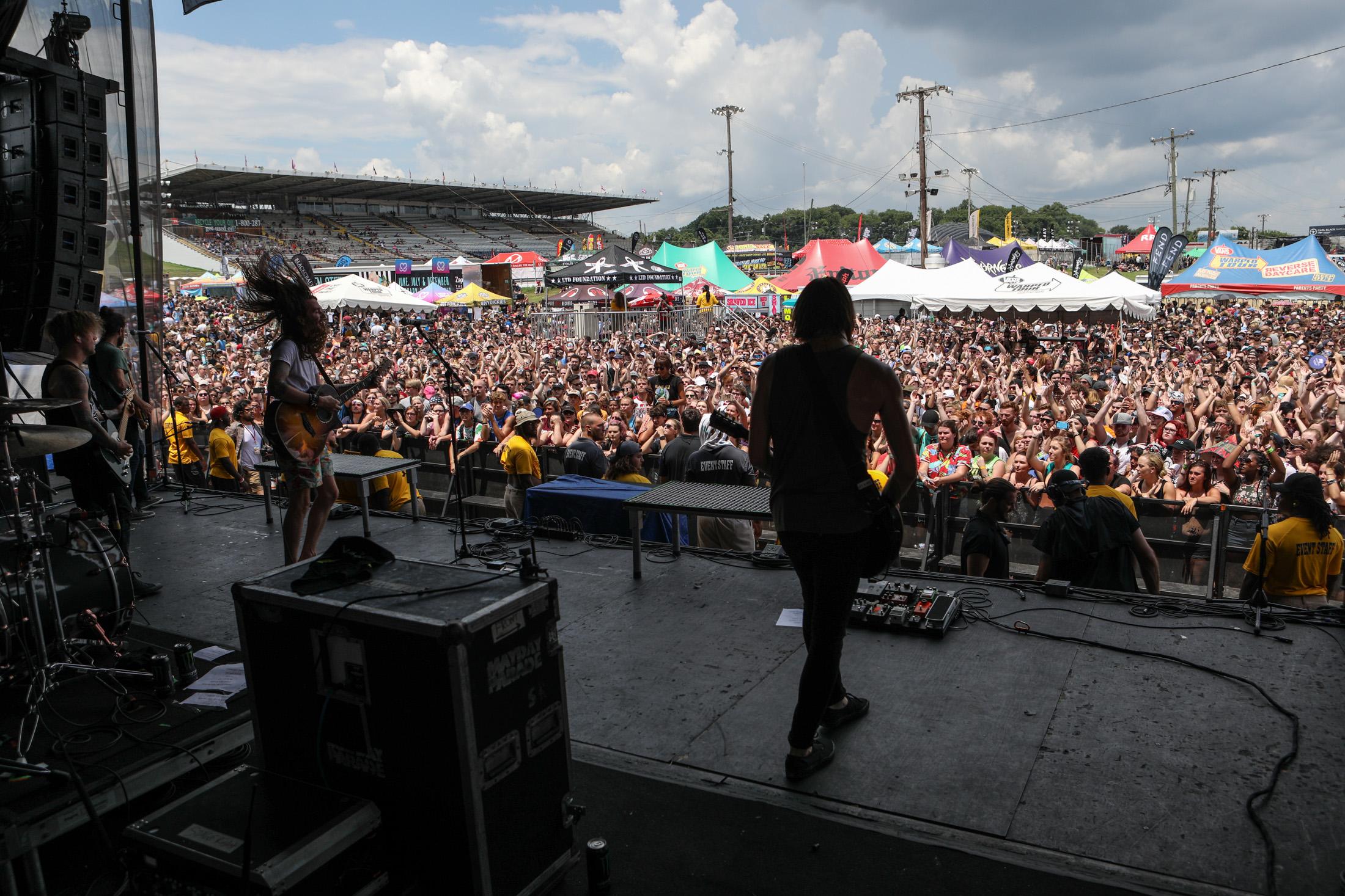 WarpedTour_Nashville2018-169.jpg