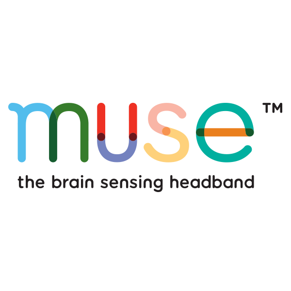 muse_logo_noTag1.png