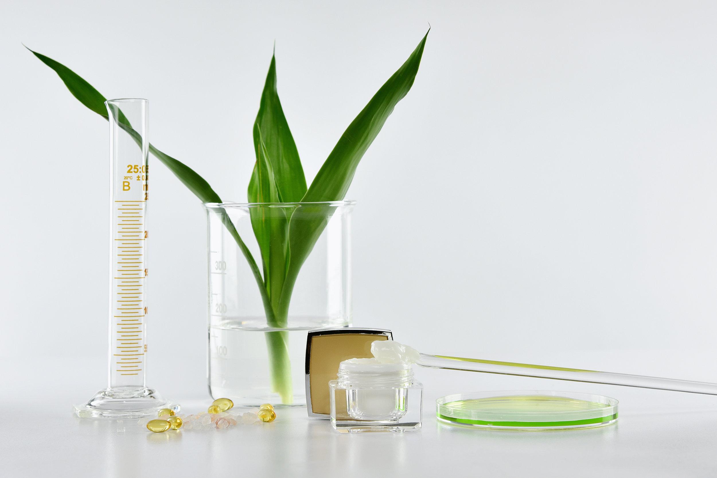 Skin Care Cosmetics Manufacturer Australia