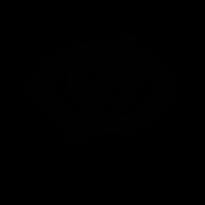 noun_19790_cc (1).png