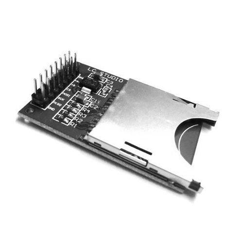 sd shield web-500x500.jpg