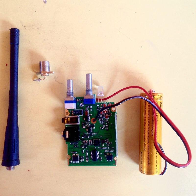 circuito receptor.jpg