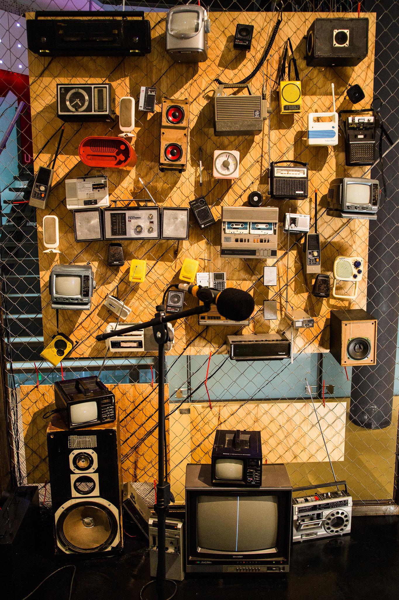 Maquinações_Visitas_Foto de AF Rodrigues-57.jpg