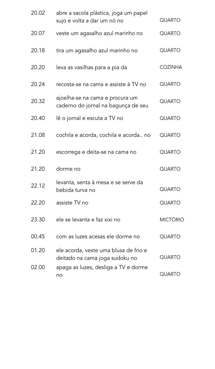 NAGOYA | QUADRO DE HORARIOS.003.jpeg