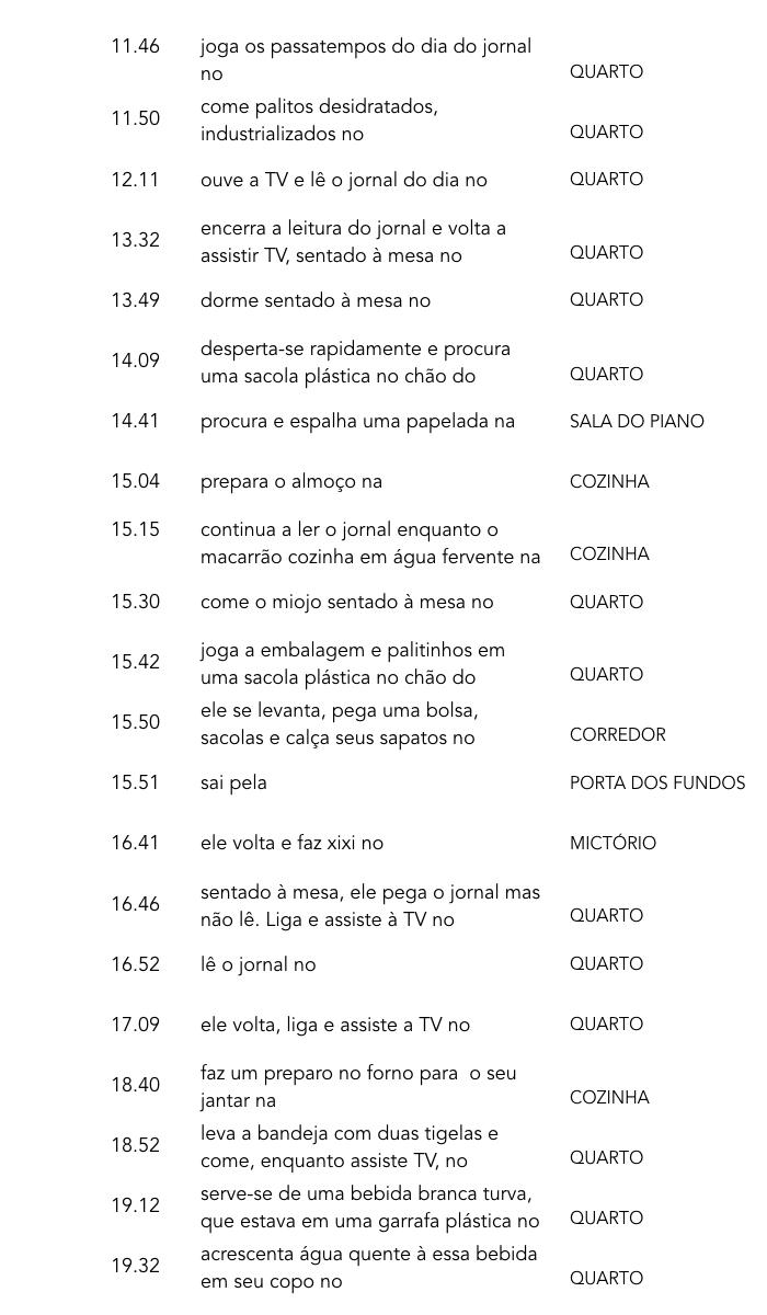 NAGOYA | QUADRO DE HORARIOS.002.jpeg