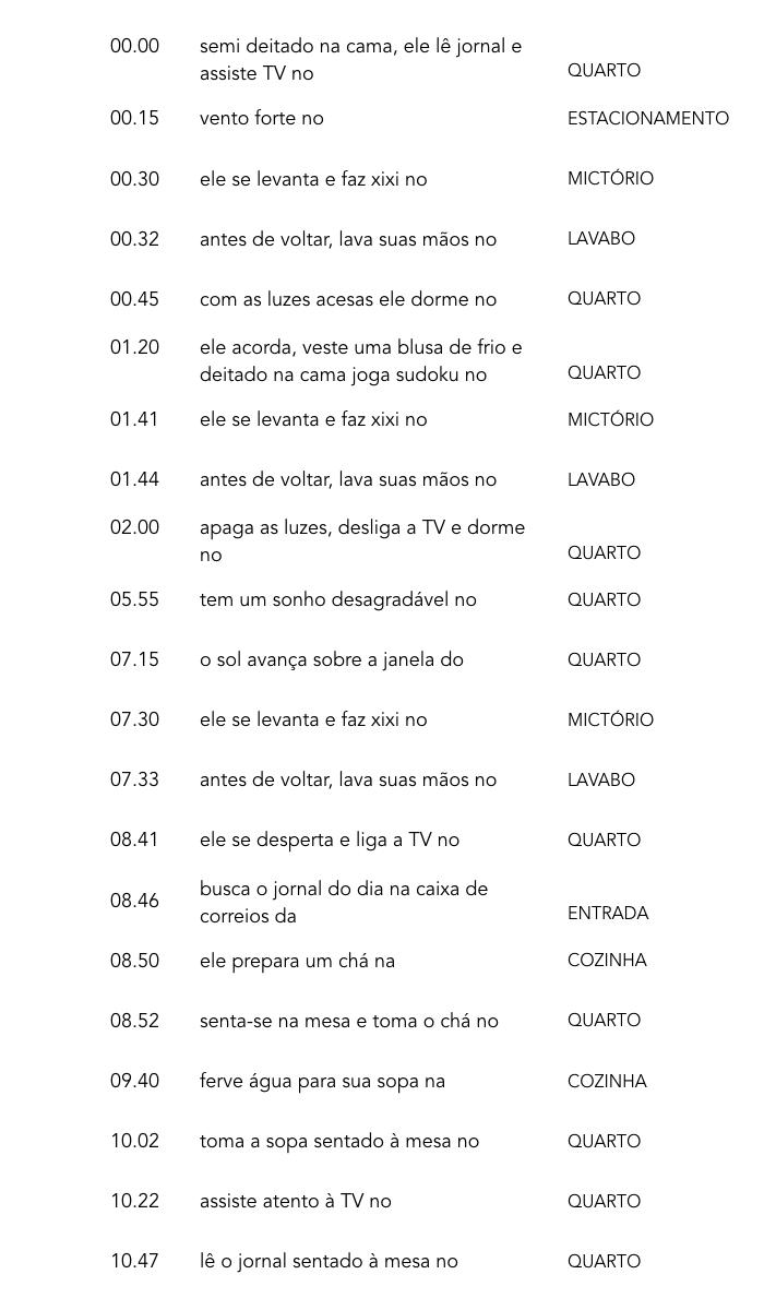 NAGOYA | QUADRO DE HORARIOS.001.jpeg