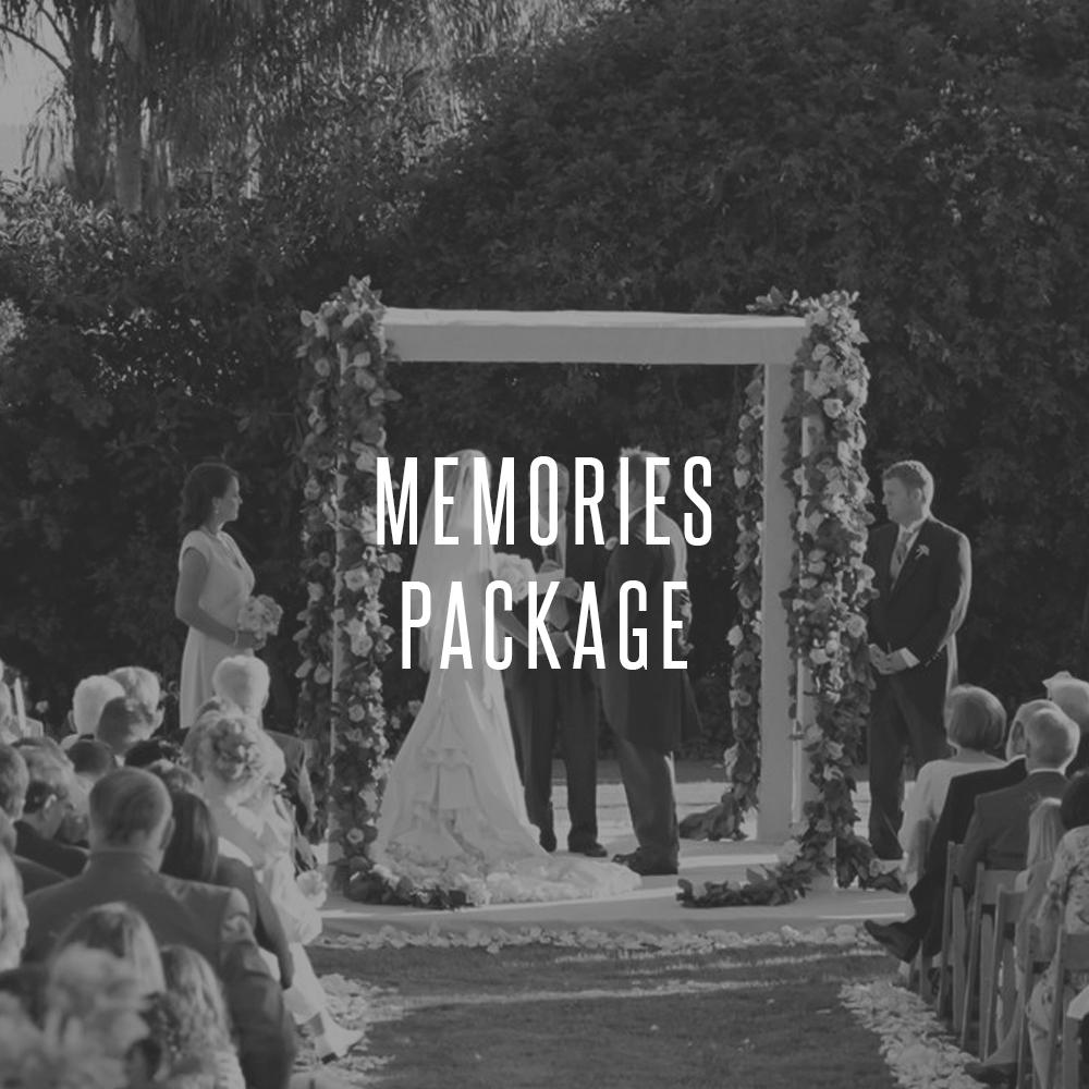 memories-package.jpg