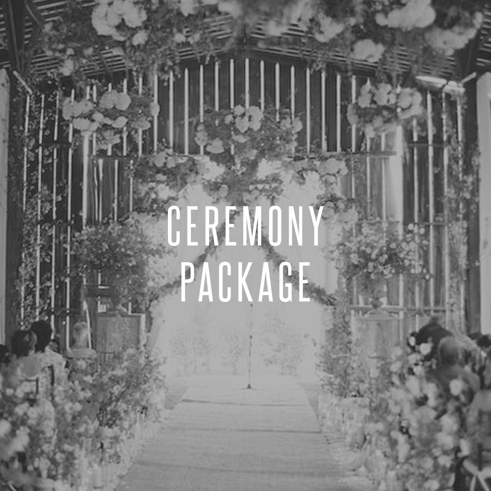 ceremony-package.jpg