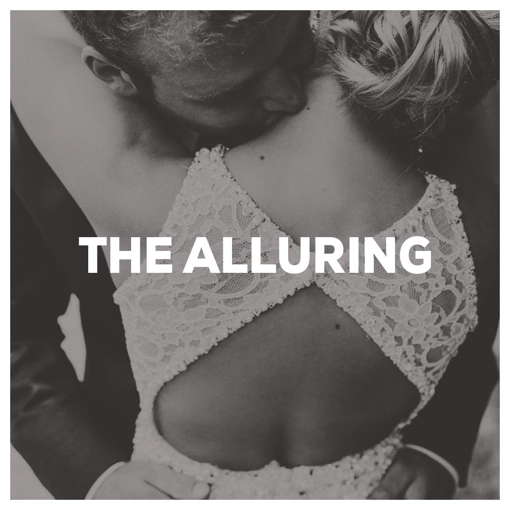 The-Alluring.jpg
