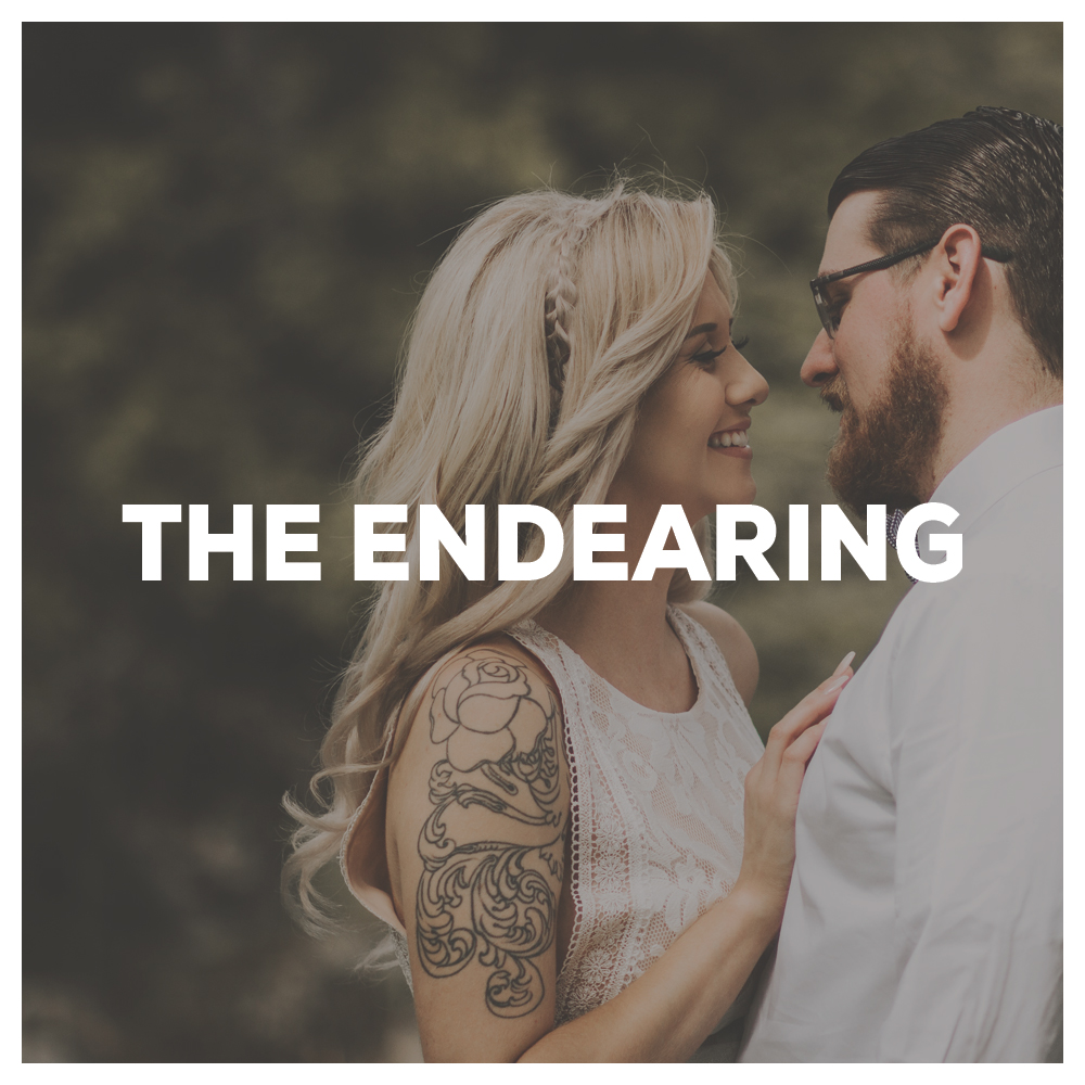 The-Endearing.jpg