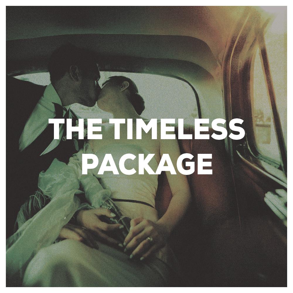 The-Timeless-Package.jpg