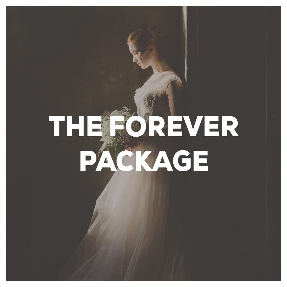 The-Forever-Package.jpg