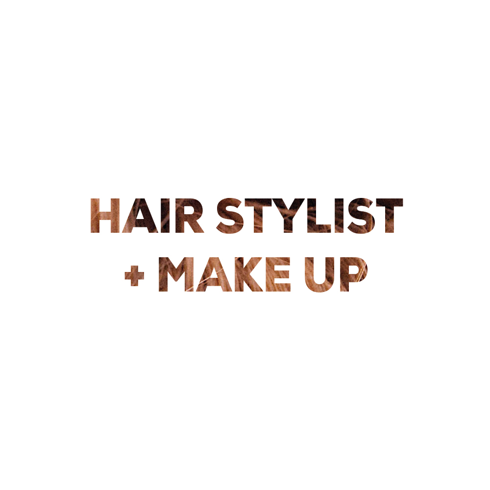 Hair-Stylist-Makeup.jpg