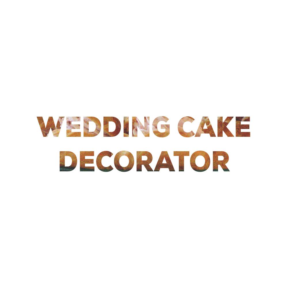 cake-decorator.jpg
