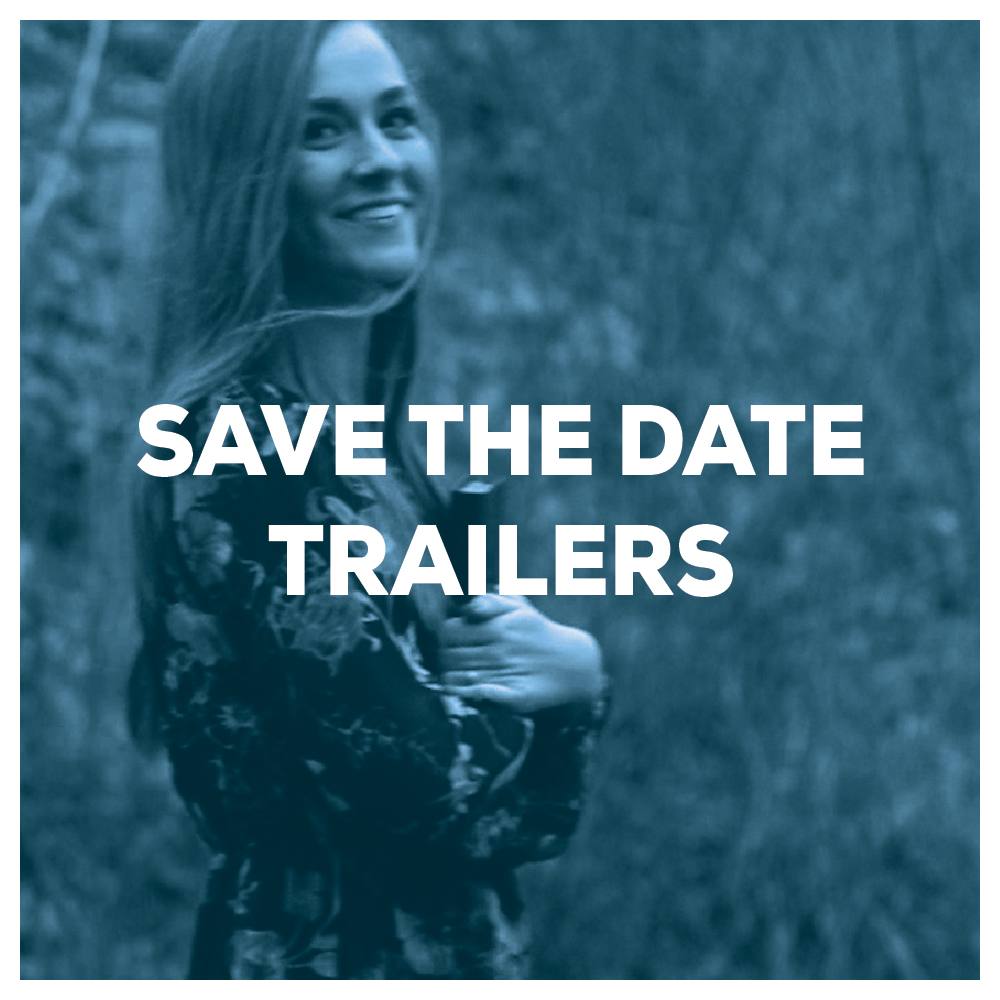 save-the-date-trailers.jpg