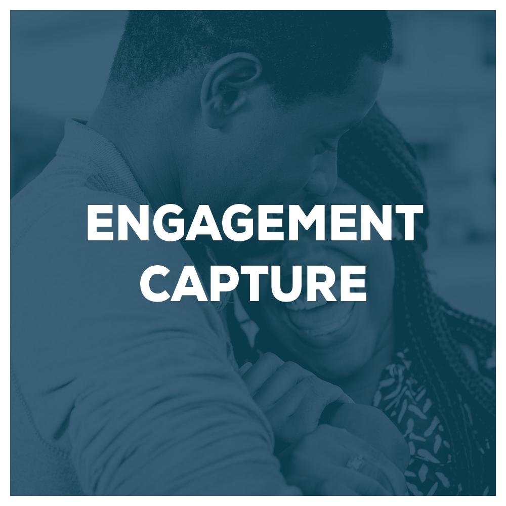 Engagement-Capture.jpg