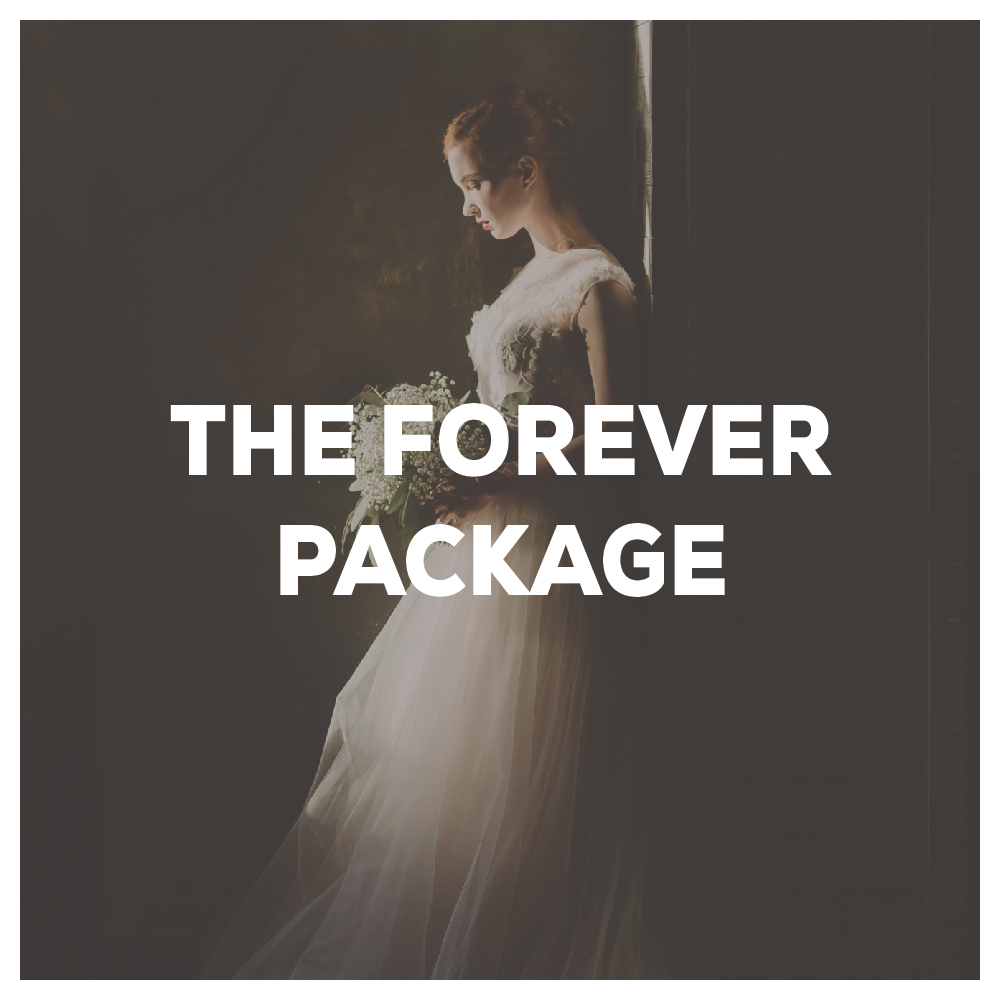 The-Forever-Package.jpg