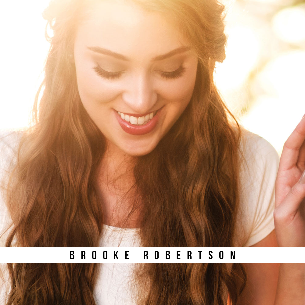 Brooke-Robertson.png