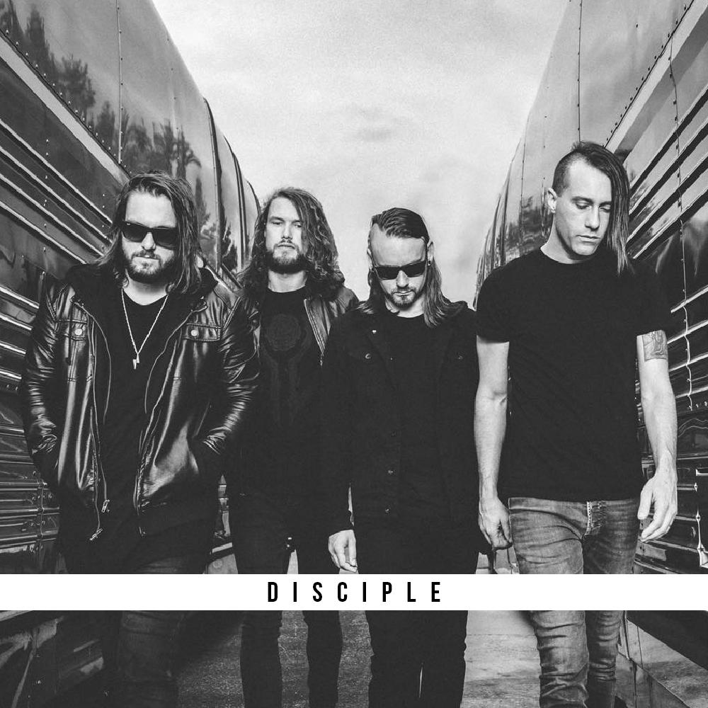 DISCIPLE.png