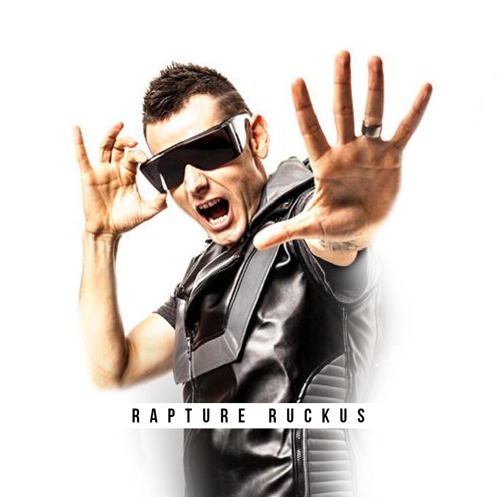 RAPTURE-RUCKUS.png