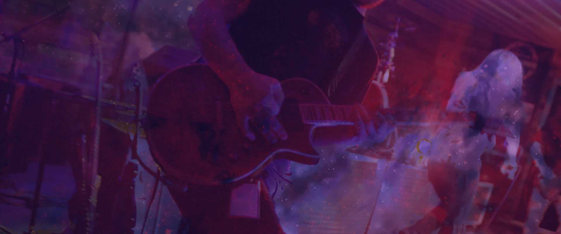YEARS - Live Performance Film REV 2.00_02_46_17.Still005.png