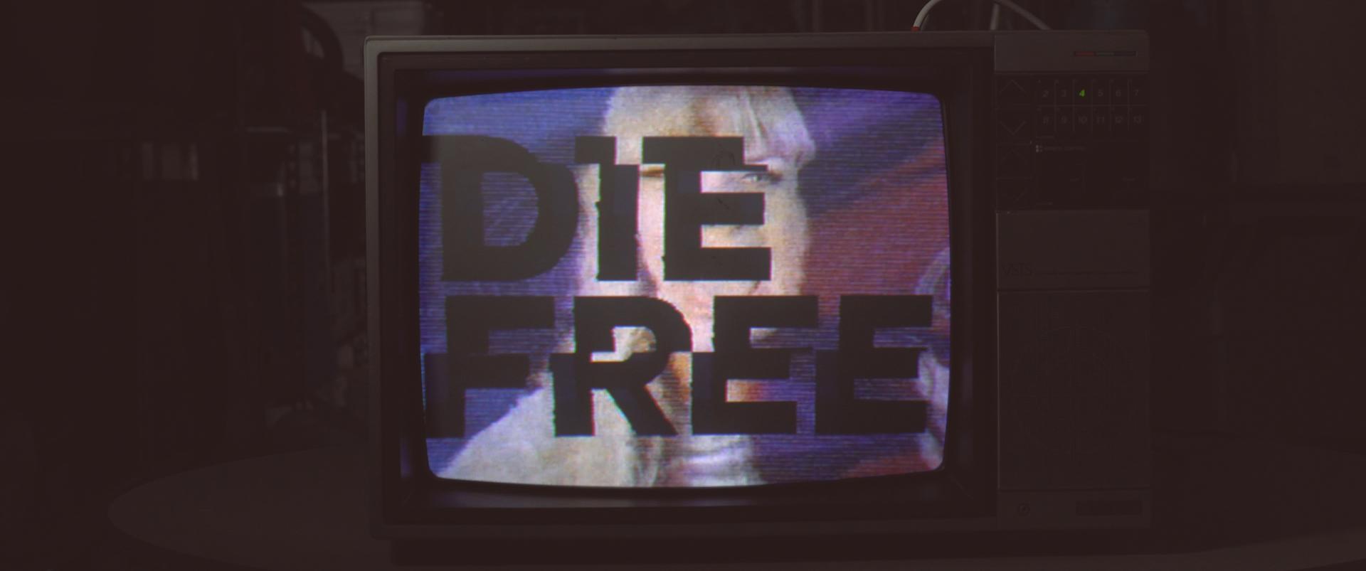 Fireflight Die Free Film.00_01_03_02.Still004.png