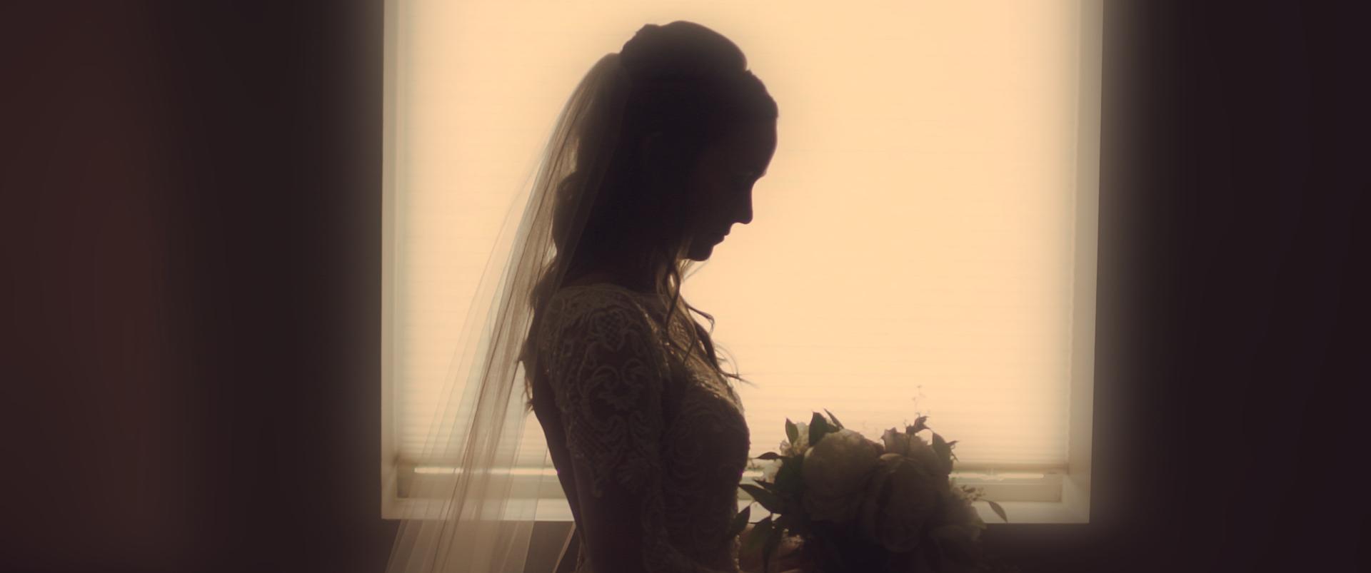 MORTON WEDDING.00_02_07_08.Still005.png