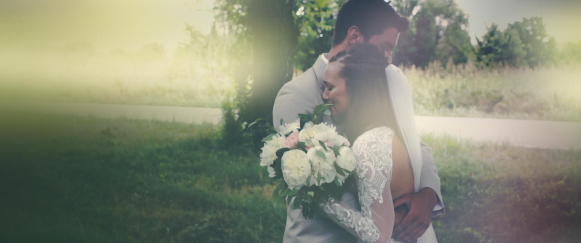 MORTON WEDDING.00_03_20_01.Still006.png