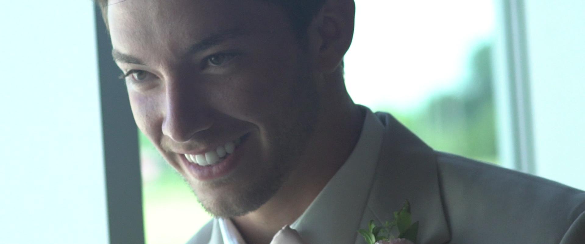 MORTON WEDDING.00_00_49_06.Still001.png