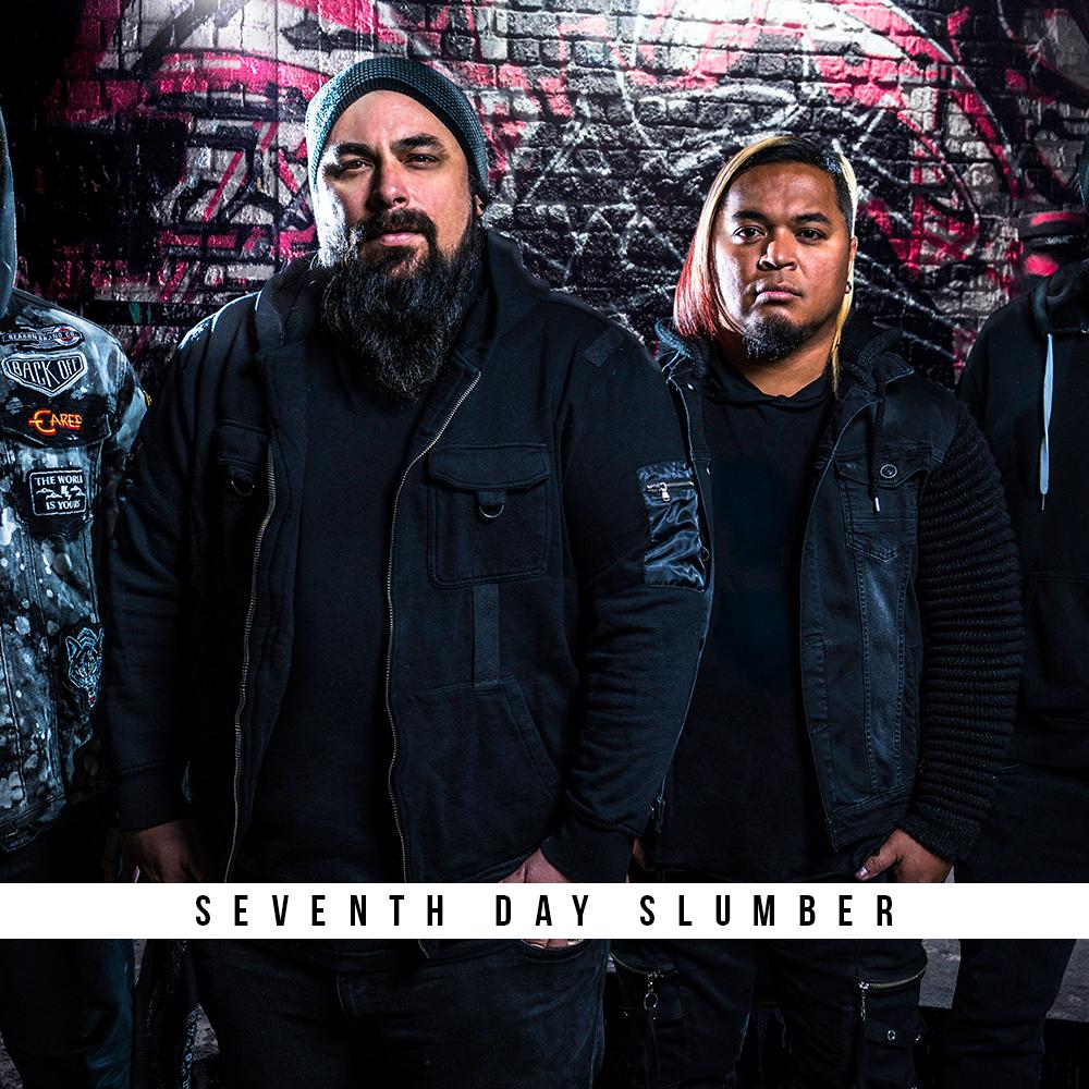 SEVENTH-DAY-SLUMBER.png