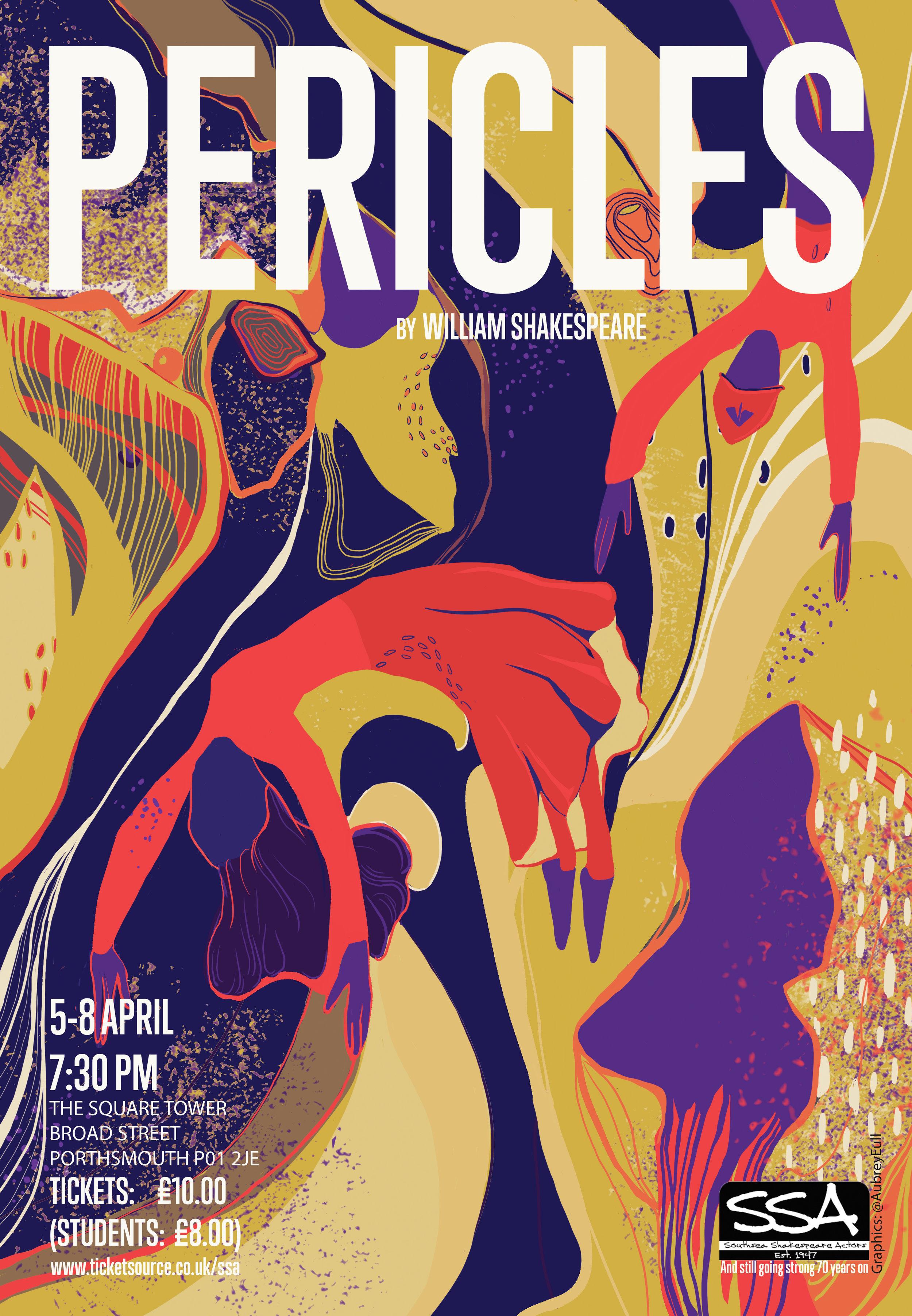 Pericles-poster-finaloriginalRGB.jpg