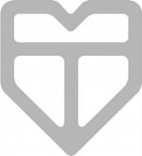 Tin_Man_logo (2)-2.jpg