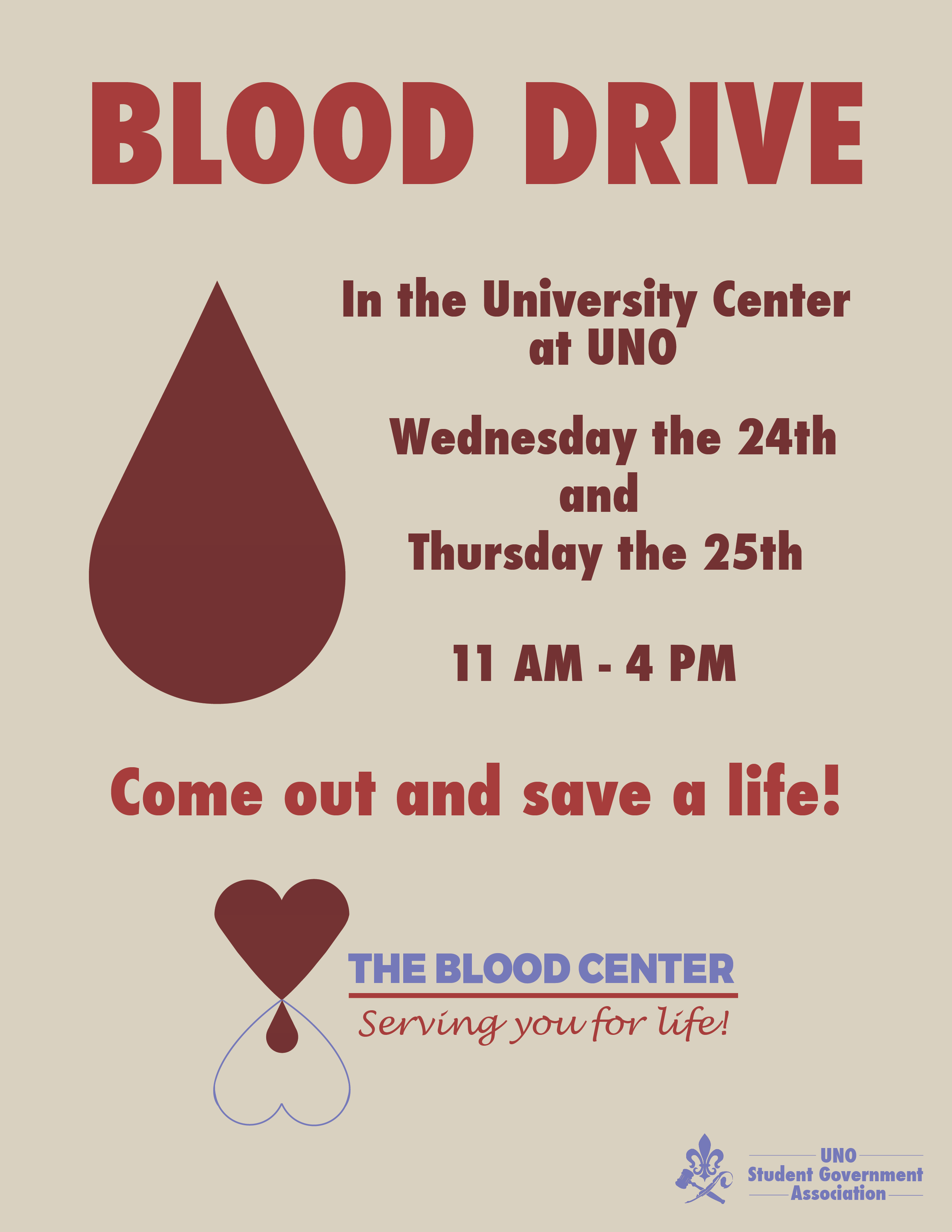 Blood Drive Promo.png