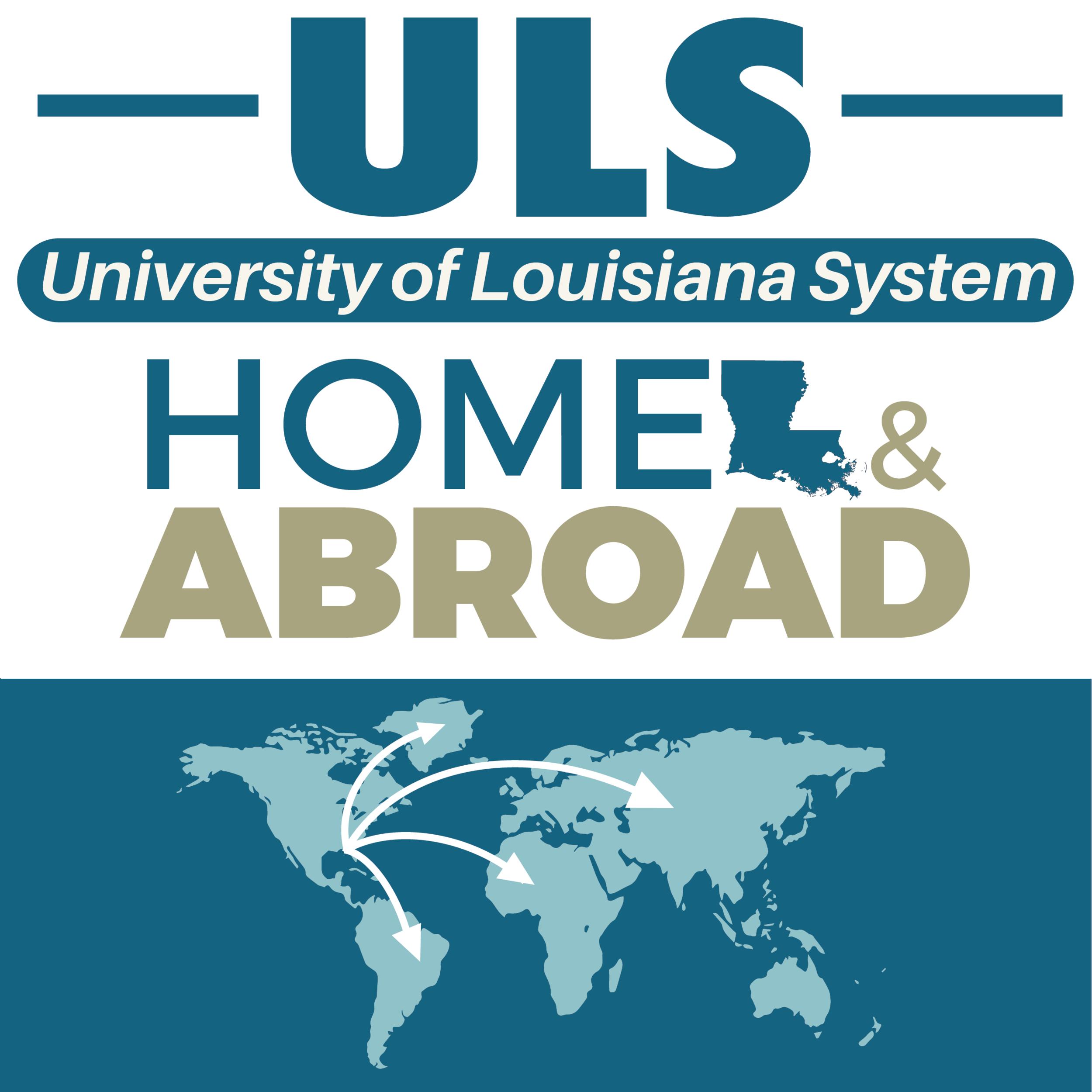 ULS Logo 2.png