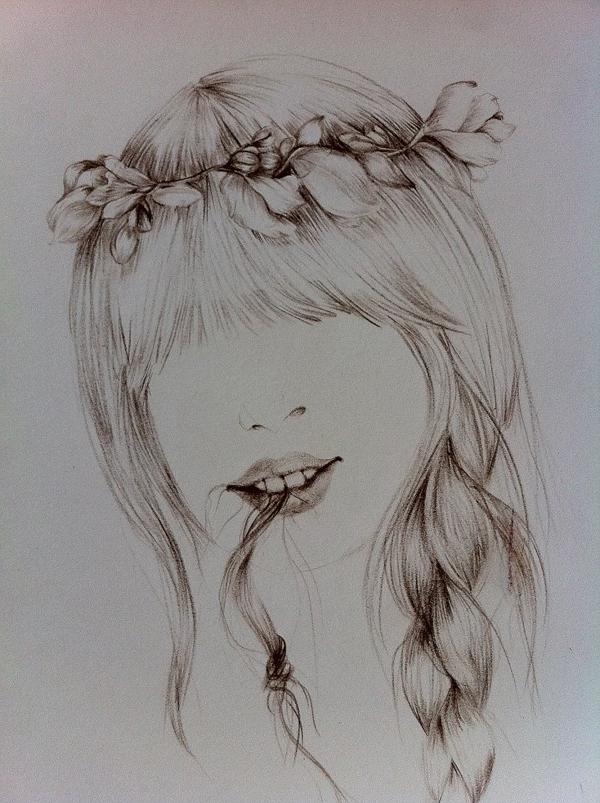 anothergirl.jpg