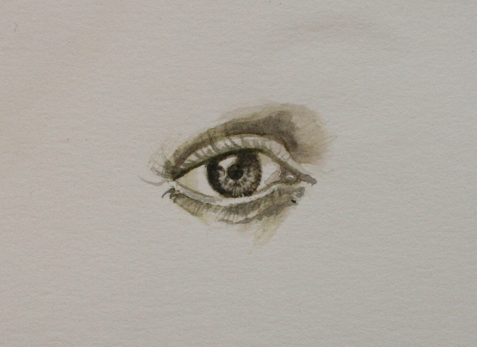 eye_painted.jpg