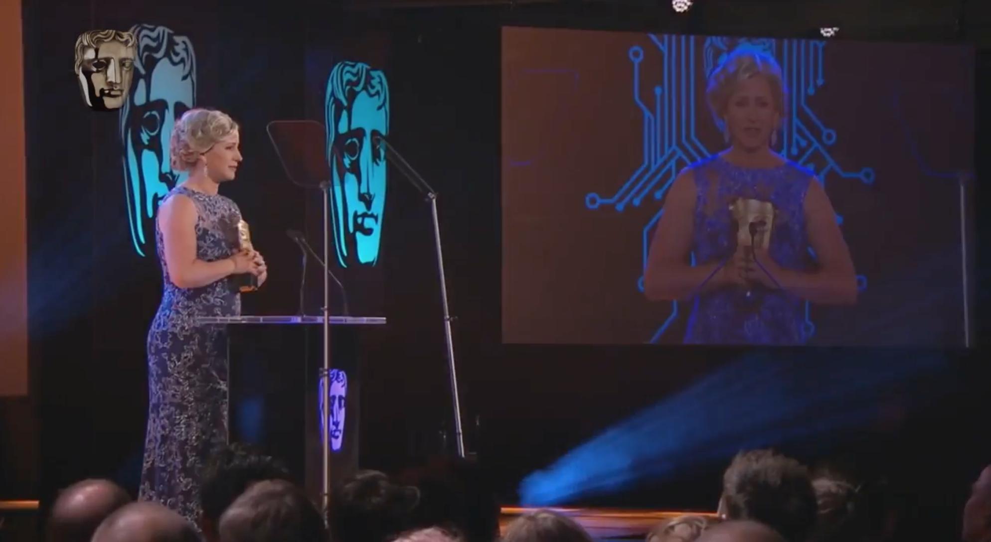 BAFTA_speech.jpg