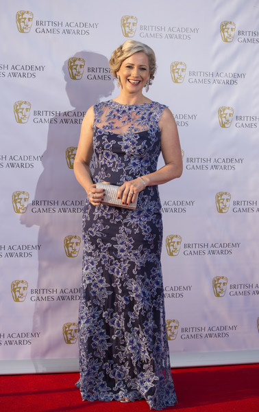Cissy+Jones+BAFTA+Games+Awards+Red+Carpet+oPfrZzxJCEIl.jpg