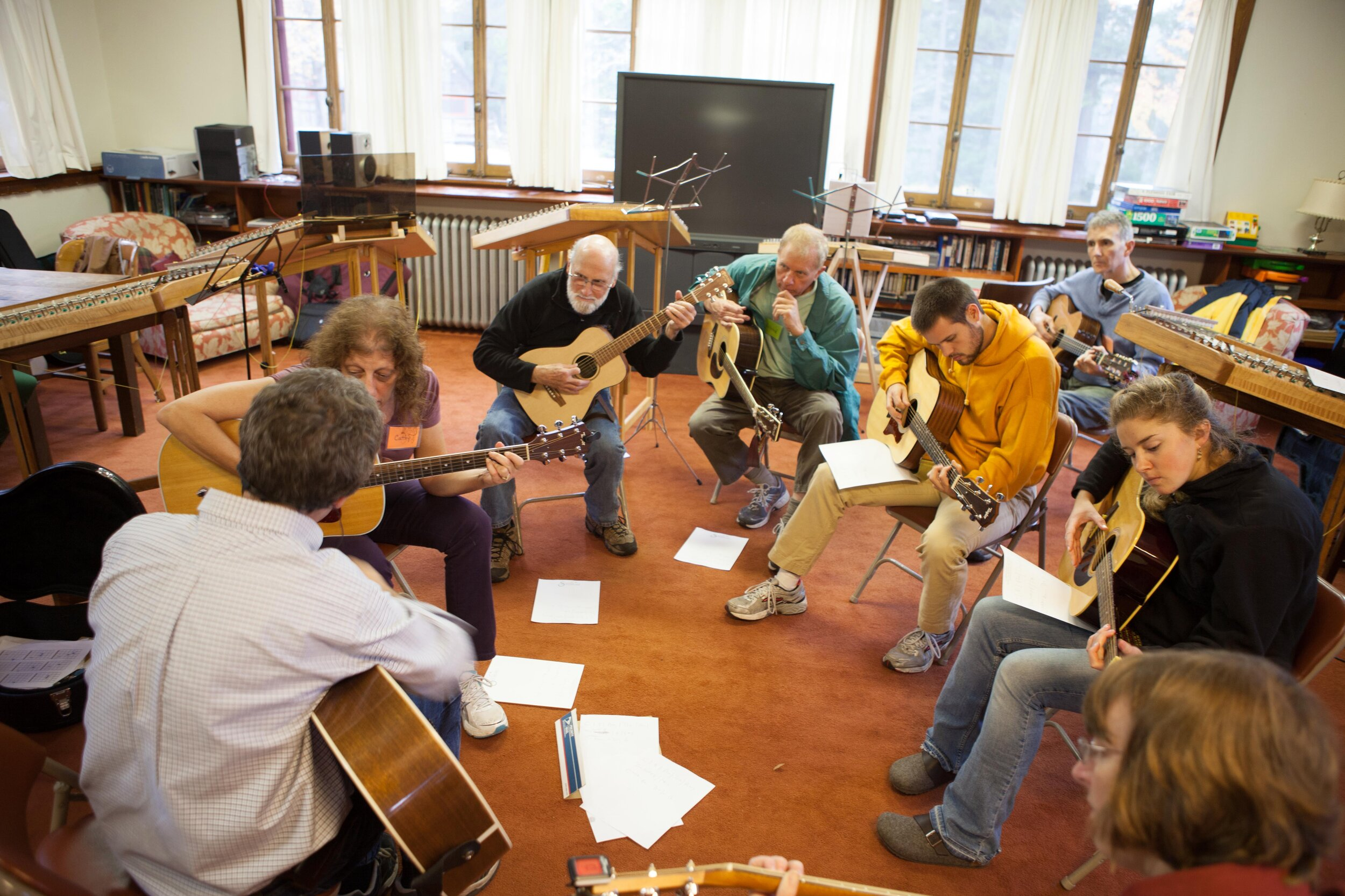 Music circle reading room.jpg