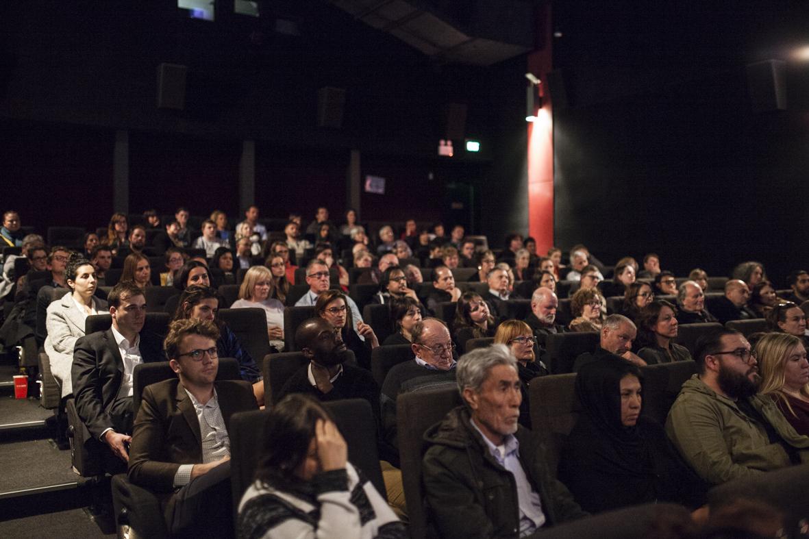 screenings-4.jpg