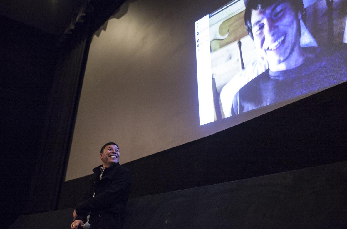 screenings-10.jpg